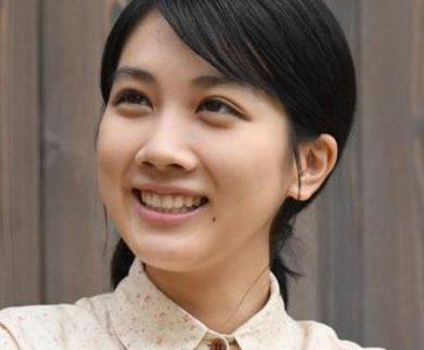 松本穂香の半生 高校卒業間近で事務所に合格