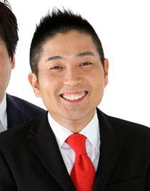 岡村隆史に結婚の兆候があったーへびいちごの高橋智