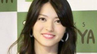 矢島舞美の腹筋は現在も健在でスタイル抜群!運動神経ガスゴイ!