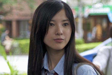 吉高由里子の本名は?