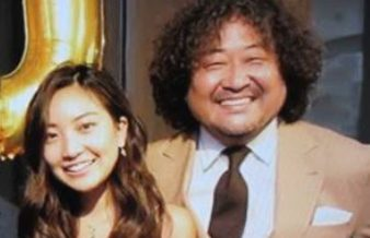 葉加瀬太郎の娘・向日葵の大学や彼氏は?バイオリンの腕前が天才級!?