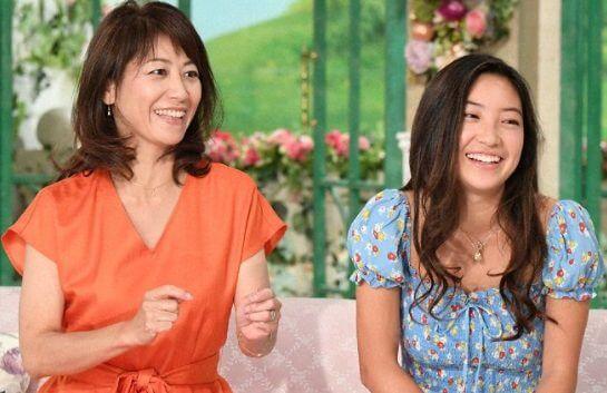 葉加瀬太郎の娘・向日葵が15歳でバイオリンを辞めた理由