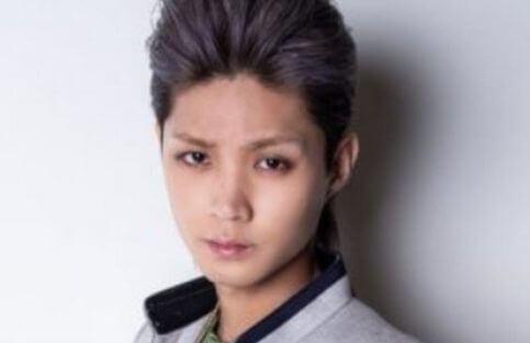 磯村勇斗は高校進学するつもりはなかった