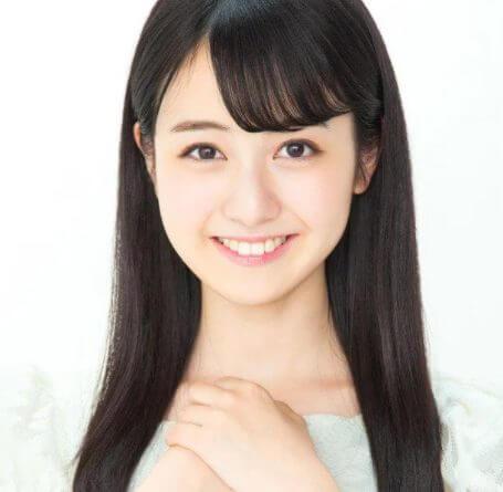 中川梨花の姉も可愛かった!顔画像や名前は!?