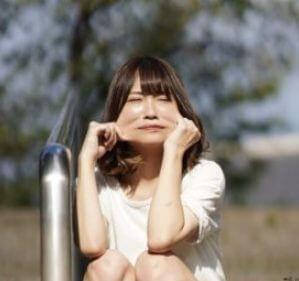 中澤莉佳子の顔が太った?顔画像を現在と昔で比較