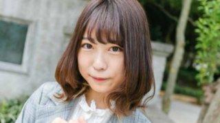 中澤莉佳子が過食嘔吐で顔が太ったって本当!?顔画像を現在と昔比較