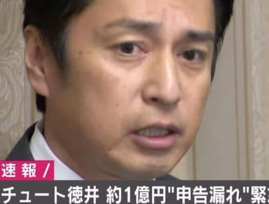 徳井義実とももちゃんの結婚時期は2020年内!?
