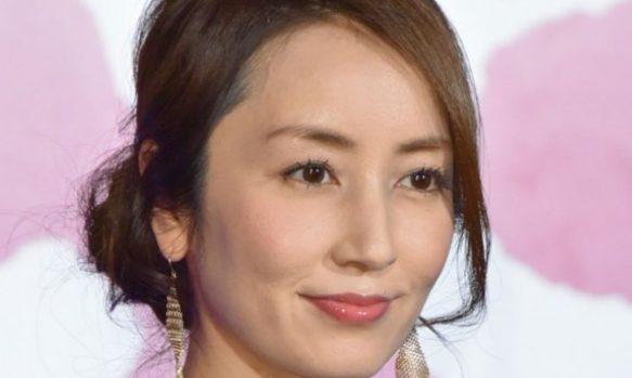矢田亜希子のヤンキー写真!?学生時代の万引きや軽尻女の正体とは!?