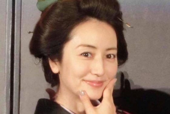 矢田亜希子のヤンキーの過去とは一体!?写真は?