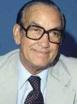 ユージの曽祖父はドミニカ共和国大統領だった