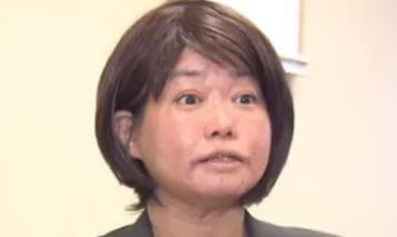 新井祥子(しょこたん)草津町議のプロフィール