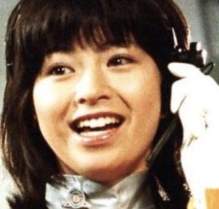 ホンジャマカ石塚英彦の嫁の名前や顔画像!石田えりに似ていた