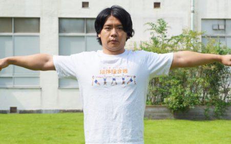 マヂラブ野田クリスタルの出身大学は?