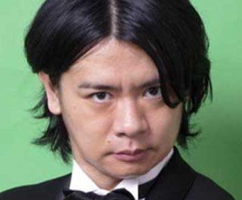 野田クリスタルは16年もブログを書いていた