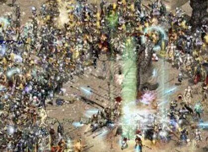 野田クリスタルはゲームにはまり廃人寸前に!?
