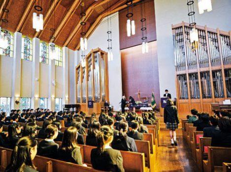 寺島しのぶの息子が慶應義塾幼稚舎に入学した理由とは?青山学院に進学しなかった理由