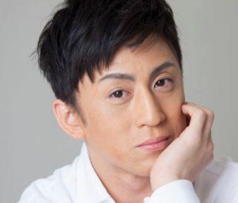 寺島しのぶが息子の進学先に青学を選ばなかった理由は、染五郎が関係!?