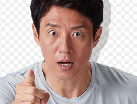 岩田剛典のプロフィール!松岡修造と親戚