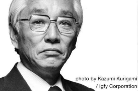 高嶋ちさ子の旦那・盛田賢司の実家がすごかった!ソニー創業者盛田昭夫
