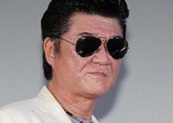 野呂佳代の旦那はディレクターの麻生裕久!年齢や顔写真は!?小沢仁志に似ている