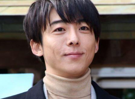 高橋一生の五男末っ子の弟は寿司職人!?