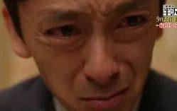 滝藤賢一は幼稚園の父親参観で号泣!