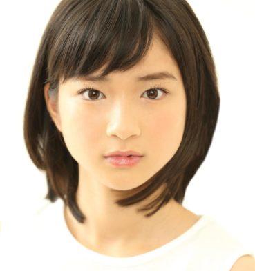 和田美羽のプロフィール!