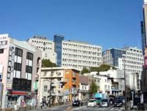 岩田剛典の実家の場所は名古屋の高級住宅街!豪邸すぎると話題!八事が有力