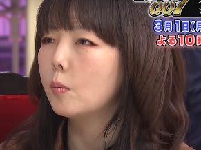 aikoの現在の顔画像!45歳になり老けたのか!?