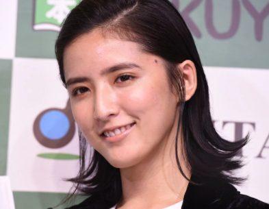 藤井萩花はLEO今村怜央の元嫁と隠し子を知ってた!?