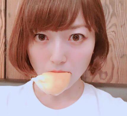 花澤香菜のおすすめパン屋!【全国版】