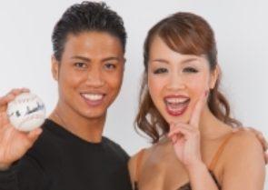 マツコ社交ダンス・織田慶治と渡辺理子のダンススタジオ教室はどこ?レッスン料は!?