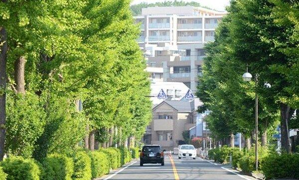 岩田絵里奈アナの実家の場所は横浜市青葉区!姉は外資系勤務!