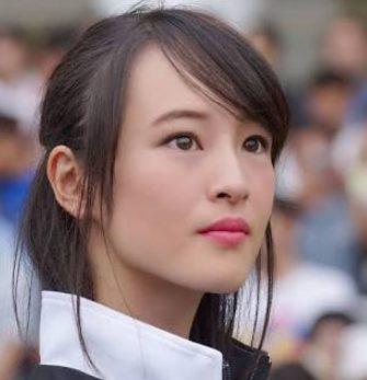 藤田菜七子の結婚相手候補は2人!森雄太朗や菊沢一樹とは!?