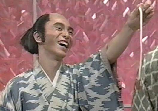 濱口優の元カノ!芸人の本田みずほ