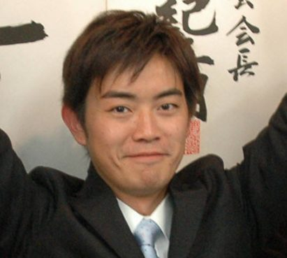 今井絵理子の再婚相手・橋本健はどんな人物!?