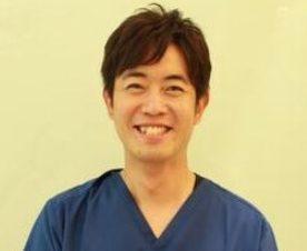 橋本健は現在は歯科医として開業中!