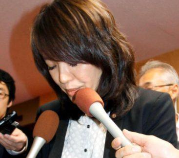 今井絵理子と橋本健の2017年不倫報道を整理!