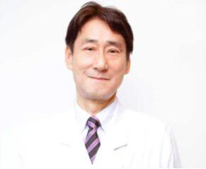 岩田絵里奈アナの父親の開業病院は溝の口慶友クリニック!?