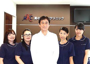 岩田絵里奈アナの父と言われる岩田憲司医師は名医だった!