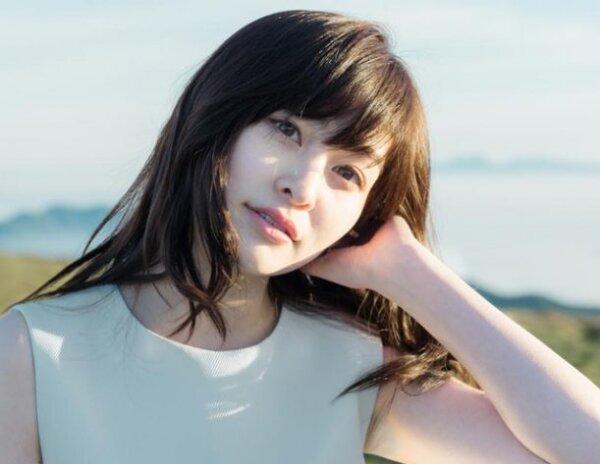 岩田絵里奈の姉はNY在住のキャリアウーマン!