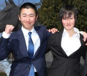 結婚相手候補・菊沢一樹ってどんな人!?
