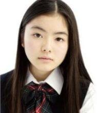 妹の松岡日菜は子役として大活躍!