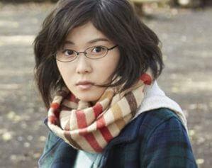 松岡茉優の話題の妹は元子役だった!名前や顔画像!