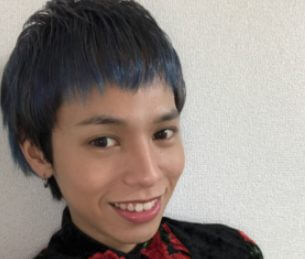 定岡ゆう歩のオネエ疑惑は本当!?