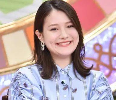トリンドル玲奈の妹・瑠奈(ルナ)の仕事は!?芸能界デビューはある!?
