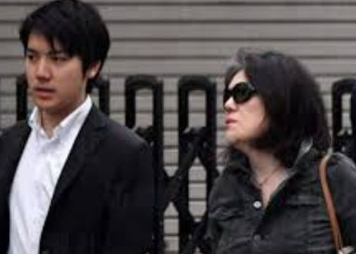 小室圭の母親の周囲でさらに2人の不審死!