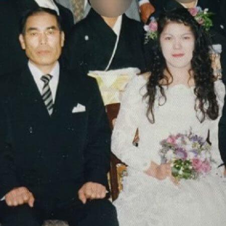 小室圭の祖父が1週間後に突然死!死の直前佳代の恫喝も!