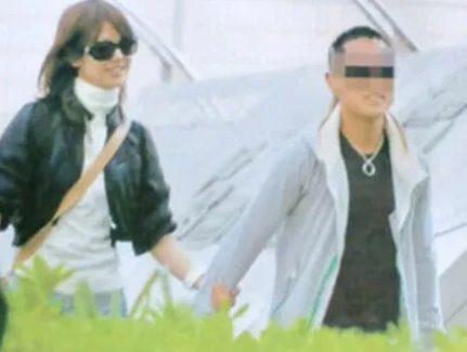 夏目三久のコンドーム事件の画像をリークした人物は誰!?