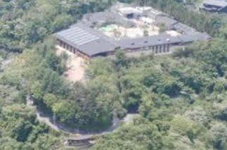 ビルゲイツの軽井沢の別荘がすごい!場所や価格は!?